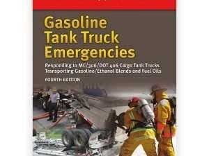 Gasoline-Tank-Truck-Emergencies-Fourth-Edition
