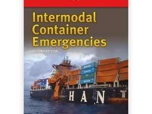 Intermodal-Container-Emergencies-Second-Edition