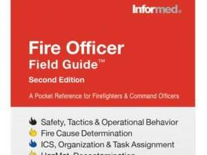 Fire-and-EMS-Officer-Field-Guide-2nd-Edition