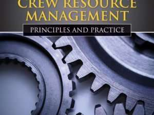Crew-Resource-Management-Principles-and-Practice