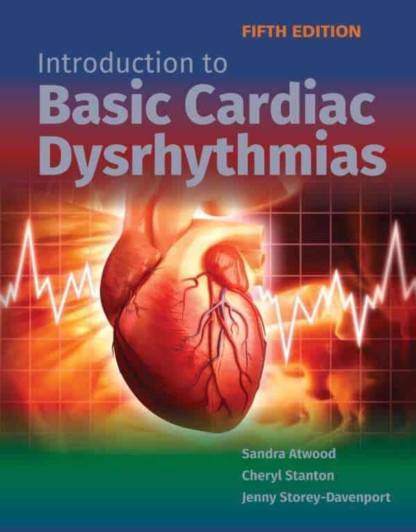 Introduction to Basic Cardiac Dysrhythmias