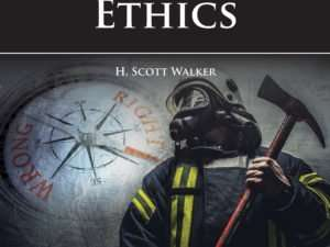 Navigate-2-Advantage-Access-for-Fire-Service-Ethics-First-Edition