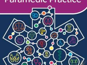 Law and Ethics for Paramedics: United Kingdom Edition