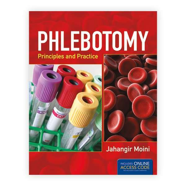 Phlebotomy: Principles and Practice