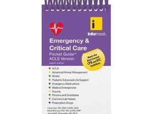 Emergency-Critical-Care-Pocket-Guide