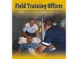 Field Training Officer
