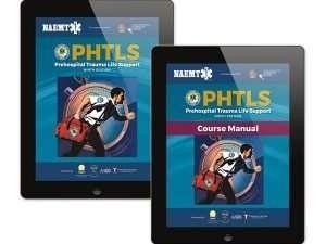PHTLS: Prehospital Trauma Life Support Ninth Edition