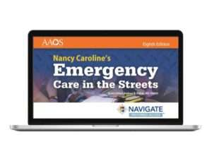 Navigate-2-Preferred-Access-for-Nancy-Carolines-Emergency-Care-in-the-Streets