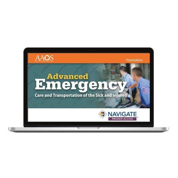 Navigate-2-Premier-Access-for-Advanced-Emergency-Care-and-Transportation-of-the-Sick-and-Injured.jpg