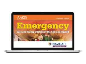 Navigate Premier Access for Emergency Care and Transportation of the Sick and Injured