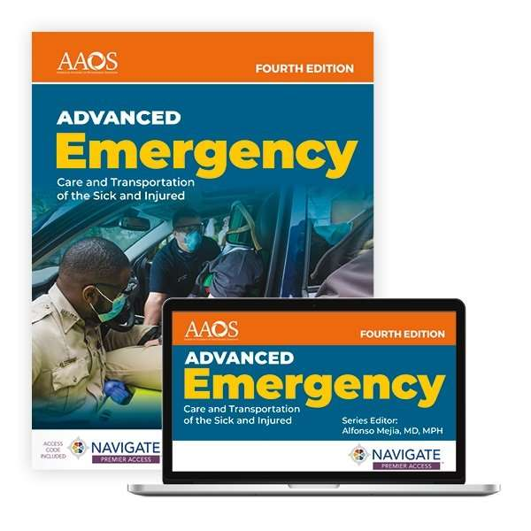 AEMT-Advanced-Emergency-Care-and-Transportation-of-the-Sick-and-Injured-Digital-Premier-Package