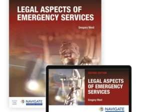 legal-aspects-of-emergency-services.jpg