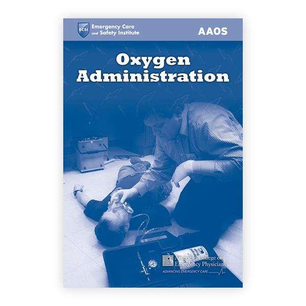oxygen-administration