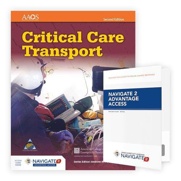 Critical-Care-Transportation
