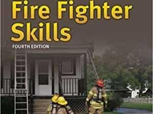 Fundamentals-of-Fire-Fighter-Skills