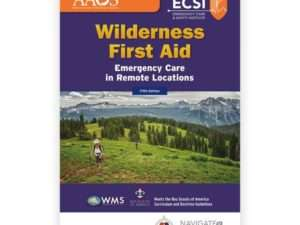 Wilderness-First-Aid-Emergency-Care-in-Remote-Locations-eBook